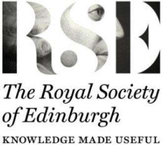 The Royal Society of Edinburgh  (RSE)