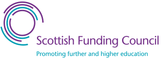The Scottish Funding Council